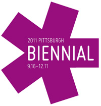 pittsburghbiennial